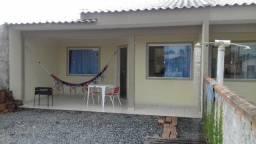 Excelente casa em Itapoá SC - por dia -ver descrição