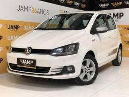 Volkswagen Fox Rock In Rio 1.6 Flex Mecânico 2016 - 2016