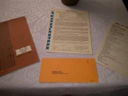 Manual Marantz 2385