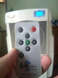 Climatizador 20lt