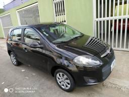 Fiat palio Atractive 2013/2014 - 2014