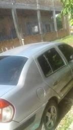 Vede um carro barato - 2005