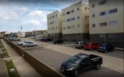 Apartamento em Vitória de Santo Antão, 2 quartos
