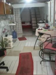 Um casa