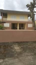 Alugo casa em Ipanema para feriado
