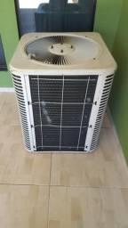 Ar condicionado Electrolux 48000 BTUs