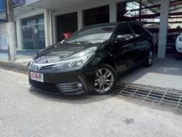 Corolla Xei 2.0 Aut 2019 Zerado - 2019