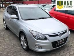 Hyundai I30 Gls 2.0 Mec. 2012 Oportunidade - 2012