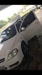 Astra 2005 / 2006 - 2005