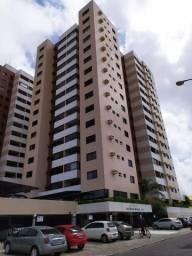 Vendo lindo apartamento no condomínio Milton Machado
