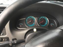 Vendo a mais conservada S 10 executive de Belém ! Motor MWM 2.8 turbo Dieesel 4x4 mod 2010 - 2009