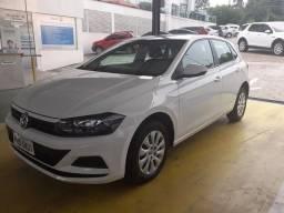 Volkswagen Polo 1.0 MPI - 2018