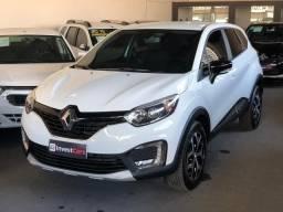 Renault Captur 2019 2.0 16V Intense aut - 2019