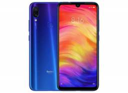 Xiaomi note 7 64 g