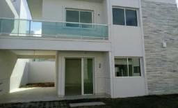 """Casa em """"Condomínio Residencial Belle Carmele"""" - Fortaleza/CE"""