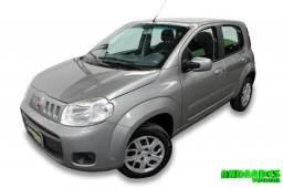 Fiat Uno VIVACE 1.0 5P - 2014