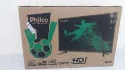 Tv Philco