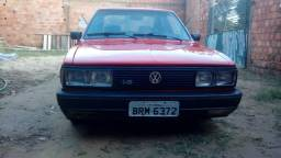 Passat pointer 86 - 1986