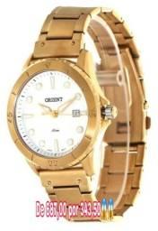 9a3d64ca3a3 Relógios Orient Feminino