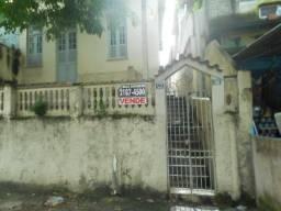 Rua Edmundo Excelente Casa 2 Quartos 102m² JBM605432