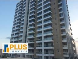 Terezina 275/ 538M²/ apartamento de luxo/ financie direto com a construtora