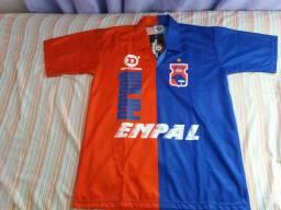 Futebol e acessórios no Paraná  5c70268488ef0