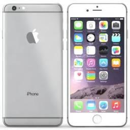 fdc22fc1e46 vendo iphone