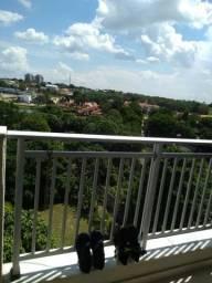Apt em Manaus-Cond. Fechado