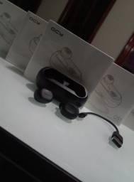 Fone Bluetooth Sem Fio Qcy Qs1 - Tws. Original!