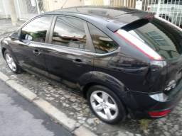 Ford Focus 2011 Completo - 2011