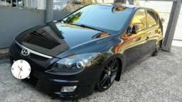 I30 2010 aut top - 2010