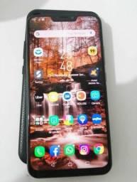 ASUS ZenFone 5 4GB/64GB