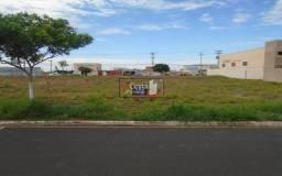 Loteamento/condomínio para alugar em Jardim piratininga, Franca cod:I08349