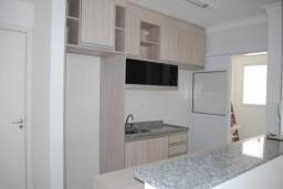 Apartamento para alugar com 3 dormitórios cod:02420