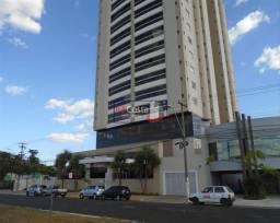 Apartamento para alugar com 4 dormitórios em Resi. amazonas, Franca cod:I08239