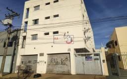 Apartamento para alugar com 2 dormitórios em Jardim antonio petraglia, Franca cod:I04180