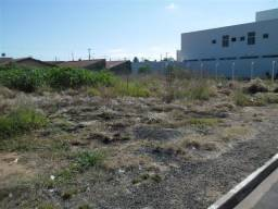 Loteamento/condomínio para alugar em Vila real, Franca cod:I06399