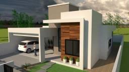 Linda casa de alto padrão Bairro Jguá 99 em Jaraguá do Sul!