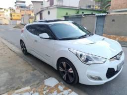 Hyundai Veloster 2013 - 2013