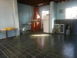 Excelente Apto tipo Casa 03Qts suites terraço churrasqueira ac financiamento Piedade