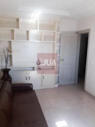 Apartamento,3 quartos - Centro Nova Iguaçu