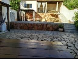 Casa do Arnaldo *