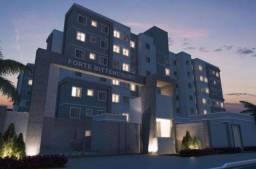 Apartamento - Passaré, Fortaleza