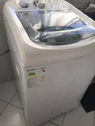 042142b213ca Lava-roupas e secadoras - Vitória, Espírito Santo | OLX