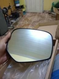 Título do anúncio: Espelho Retrovisor L200 Triton Original