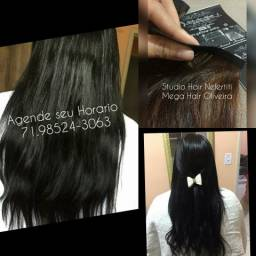 Mega Hair Micropele
