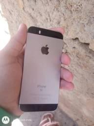 Troco em iPhone 6 6s com volta minha !