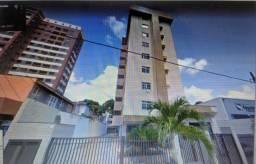 Apartamento de 03 quartos na Frei Mansueto, próx. ao Frangolândia Varjota