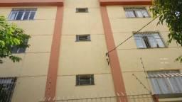 Apartamento de 03 quartos, bairro Salgado Filho - código 1449