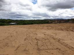 Fazenda 350 hectares em Arcoverde-PE